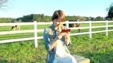 3DS《牧场物语:起源的大地》日版田中美保游戏体验视频