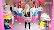 Avril Lavigne - Hello Kitty 98mix.com