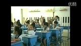 《认识线段》特色片段_小学数学微课视频录像
