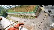 郑州小型吊运机 飞万达吊机 吊运机提升机