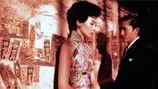 【独家】子东时间:张爱玲破坏了傅雷的婚外情