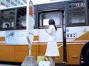 上野なつひ、佐藤めぐみ、塩山みさこs_docomo0407222.mpg