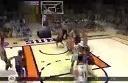 NBA2008第二季