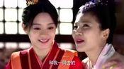 闹不和?刘涛与蒋欣同台却互甩黑脸,欢乐颂五美合唱成车祸现场