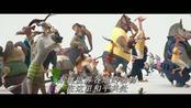 雪鹰领主动物大都会SYW中文版先行预告片由书阅屋提供。。。
