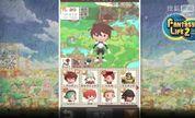 移动平台要逆天 原3DS独占游戏续作《幻想生活2》今夏登陆双平台!