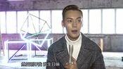谢霆锋为王菲打造全球首个VR演唱会 陈伟霆阿SA合作拍MV