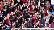 欧洲杯-16年-比利时队志在法国欧洲杯取得突破-新闻
