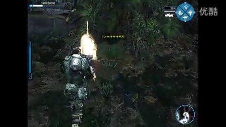 阿凡达游戏视频解说第五期(补)