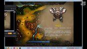10-31比赛伯虎HMvs三叉xxx第5局-海龟岛-版本2.0950