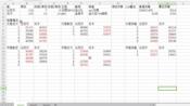 碧蓝航线:114 7 9让巴尔和119 10 10北卡的对比测试(12-4图)
