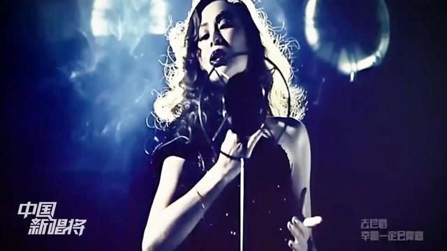 一曲《再说一次我爱你》听一遍就上瘾!送给你听听!
