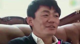 宝强申请中止审理名誉权案马蓉出轨证据被坐实