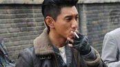 明星也有戒不掉的烟瘾,权志龙的烟15万一盒,黄渤的最便宜!