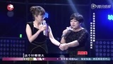 妈妈咪呀 第2季尿毒症妈妈徐婕用生命唱歌