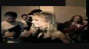 科林法瑞尔观看30STM的演出后视频