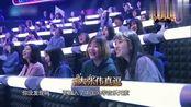 王源 张杰合唱《明天过后》,嗓音堪称天籁,开嗓观众都不淡定了