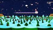 圣诞快乐新年快乐带360 _virtualreality 4K _360video _vr _360_VR资源网(VRZY.COM)整理1581期—在线播放—优酷网,视频高清在线观看