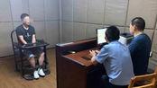 陌生男子将9岁女童拖入酒店卫生间猥亵 已被刑拘