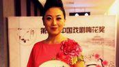 著名京剧演员姜亦珊突然离世,年仅41岁,知情人爆料其在家中自缢