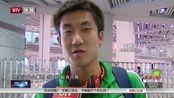 北京国安天河记忆 体坛资讯