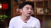 雷佳音佟丽娅新片《超时空同居》首映,赵薇发文力捧!