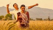伟大的创意往往来源于最朴实的爱,印度合伙人演绎屌丝逆袭之路!
