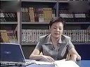小学语文优质课视频_威尼斯的小艇