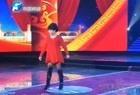 王阳娟老师可谓是一人千面,这段京剧《铡美案》唱得也是非常好听