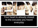 2PM - Back 2 U (eng  sub).flv