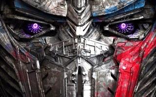 【科幻】【动作】变形金刚5:最后骑士官方预告片1-2 +超级碗版(2017)【高清】