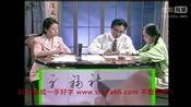 李双阳书法练字技巧 练字方法