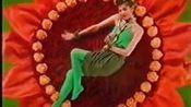 fuji富士 港姐(譚小環,活麗明,李綺虹,黃紀瑩)1994—在线播放—优酷网,视频高清在线观看