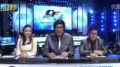 穿越火线CFPL第一赛季[CFPL2012]小组赛A组 汉宫Clan.ZZ VS AX(Must See)