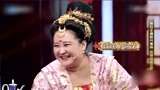 王源、贾玲飙戏,重现《妖猫传》片段,即兴表演太惊艳!