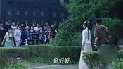 朱晓鹏为关晓彤造温泉池-最新影视-奥斯卡影城