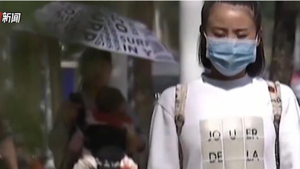 """丽江被打""""毁容""""女孩向法院提诉获立案"""