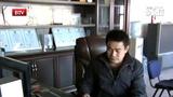 北京市工商联交通运输业商会成为政府的帮手企业的助手 111214 北京新闻