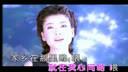 (http://www.58baidu.cn)腾街谣-张也