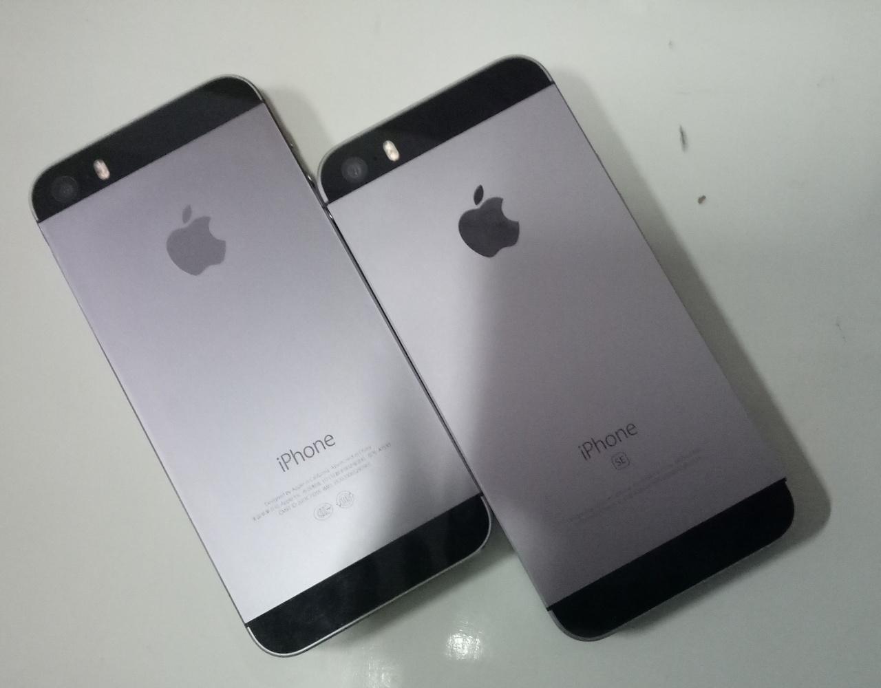 99新iphone se我以多少购入呢??