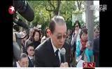 10.30 傅雷夫妇自杀 抱怨47年后骨灰终入土
