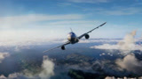 《中国机长》全新特辑,希望中国民航事业继续蓬勃发展