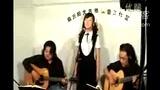 临沂吉他:阳光吉他教学