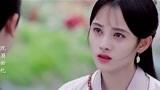 kiku鞠婧祎倾情演唱《落花成泥》