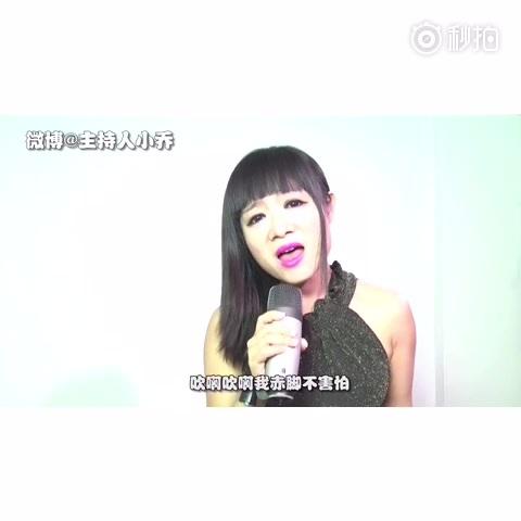 Papi酱二号恶搞选秀节目奇葩选手!!