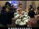 【263酷影视www.263ku.com】裸婚时代第13集