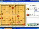 象棋残局破解三战吕布七星聚会详见szdus.com(流畅)_1280x720_2.00M_h.264