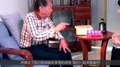 泪目!获得共和国勋章后,袁隆平说:明天我还到田里去