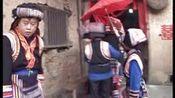 九嶷山瑶族传统婚礼视频—在线播放—优酷网,视频高清在线观看