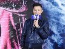 《狂兽》导演版预告曝光 打造华语动作片新王牌